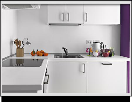 Kitchen Renovations - Amazing Projects Pty Ltd