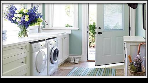 LaundryRenovations