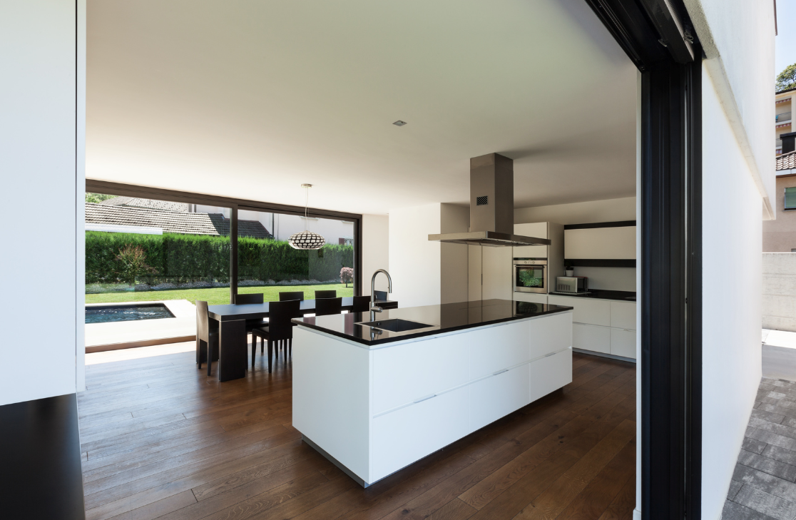 Get the most value from your kitchen renovation